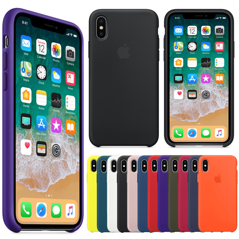 case for apple iphone xs max xr 8 7 6